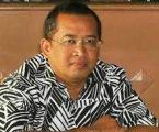 Syukran Tanjung Resmi Dijadikan Tersangka Oleh Direktorat Reskrim Umum Polda Sumut