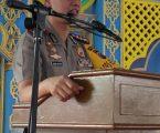 Dadang Hartanto : Medan kondusif Berkat Masyarakat dan Forkompimda serta TNI-Polri Bersinergi