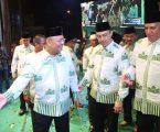 Ramadhan Fair Jadikan Medan Barometer Kota Religius