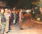 Pemko Medan Tertibkan Sejumlah Tempat Hiburan Malam Beroperasi di Bulan Ramadan