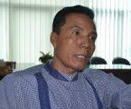 Beston Sinaga SH.,MH:Pemko Medan Sudah Benar Berikan Kerjasama Pasar Pringgan ke padaPihak ke Tiga