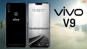 vivo_v9-beautiful_smartphone