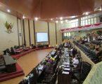 Walikota Medan Berharap, Perumda Mampu Mengembangkan Pembangunan Ekonomi dan Pelayanan Publik Sebaik Mungkin