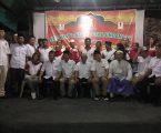 PAC Partai Gerindra Medan Polonia Buka Puasa Bersama Pengurus dan Masyarakat