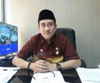 Sekwan DPRD Kota Medan, Abd Aziz: Jabatan Adalah Amanah, Bekerja Harus Dengan Tulus
