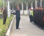 Karyawan Outsourcing DPRD Kota Medan Terima THR