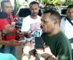 Ibu Kota Pemerintahan Daerah Tambraw Akan Pindah ke Kota Fef Akhir 2019