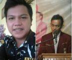 Satma AMPI dan IMM Desak Polisi Tutup Game Ketangkasan di Ahmad Yani Sibolga