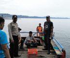 Keluarga Korban Tragedi KM Sinar Bangun Kurang Puas Atas Kinerja Aparat Pencari Korban