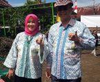 Wali Kota Terima Kunjungan  Kepala BPKRI Perwakilan Sumut