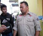PPK Medan Timur Hitung Hasil Perolehan Suara Pilgubsu