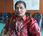 Andi Lumban Gaol, SH : Sebaiknya Anggota DPRD Jangan Bermain Proyek