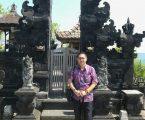 Ketua TMP Kota Medan Ingatkan Masyarakat, Jangan Golput..!
