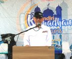 Wali Kota Instruksikan  Camat, Lurah & Kepling  Jaga & Awasi RumahWarga Yang Mudik