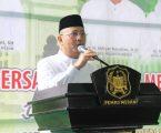 Wali Kota Turunkan Tim Pemko Medan Peduli Musibah Danau Toba