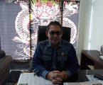Wong Chun Sen:Satpol PP Jangan Sampai Melukai Hati Pedagang Pasar Timah