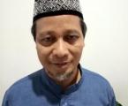 Rajuddin Sagala: Dirut PD Pasar Pembohong Besar