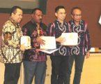 Bupati Tambrauw Akan Tingkatkan PAD dari Sektor Pariwisata