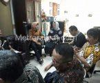 Komisi I DPRD Kabupaten Bogor Kunker Ke DPRD Kota Medan
