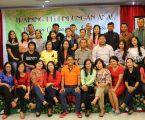 Gereja di Sumut Perkuat Komitmen untuk Melindungi Anak