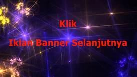 klik iklan banner selanjutnya
