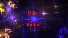 klik video