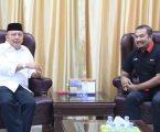 Wali Kota: Festival Pesona Lokal Promosikan Kekayaan Seni Budaya di Medan