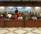 UKW Kerjasama PLN Sumut dan PWI, Pertama Kali di Indonesia Seluruh Peserta Lulus