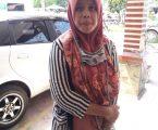 Jambret Siang Bolong Beraksi di Cemara, Seorang Wanita Jadi Korbannya