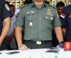 11 Orang Diamankan di Kompleks Abdul Hamid Karena Narkoba