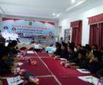 H.Joncik Muhammad Ajak Masyarakat Berpartisipasi Dalam Pembangunan Kabupaten Empat Lawang