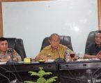 WALI KOTA AJAK MASYARAKAT  MERIAHKAN DAN IKUTI FESTIVAL  PESONA LOKAL INDONESIA