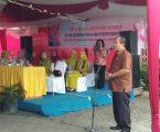 YKI Untuk Kabupaten Asahan Dan Isu Kesehatan Terkini