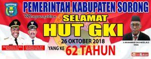 hut_gki_sorong