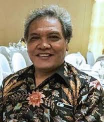 Heboh, Ada Oknum Petinggi Partai Diduga Minta Bantuan Pejabat Tinggi Pemko Untuk Memenangkan Salah Satu Caleg DPRD Sumut