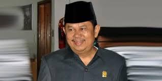 Hendry Jhon Hutagalung : Unggul Perolehan Suara  Jokowi dan Ma'aruf Amin Adalah Kemenangan Bangsa Indonesia