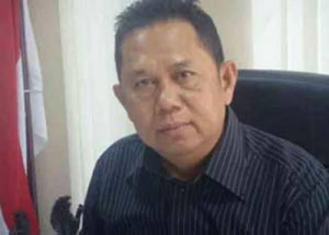 Ketua DPRD Kota Medan : Polisi Harus Tangkap Seluruh Pelaku Penculikan Boydo HK Panjaitan