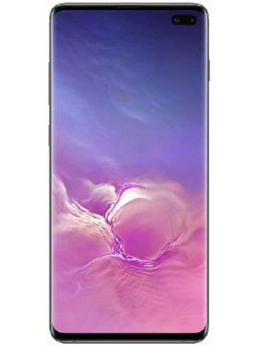 Spesifikasi dan Harga Smartphone Samsung S10 Plus