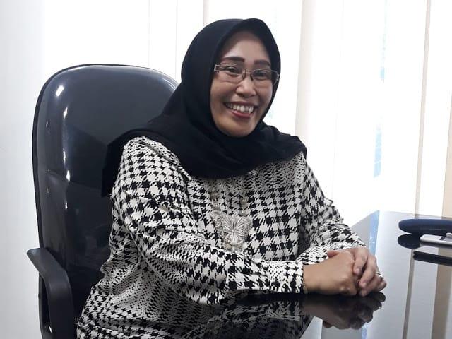 Pasca Penemuan Babi di Sungai Bederah, Siti Minta Pemko Perkuat Larangan Hewan Berkaki Empat