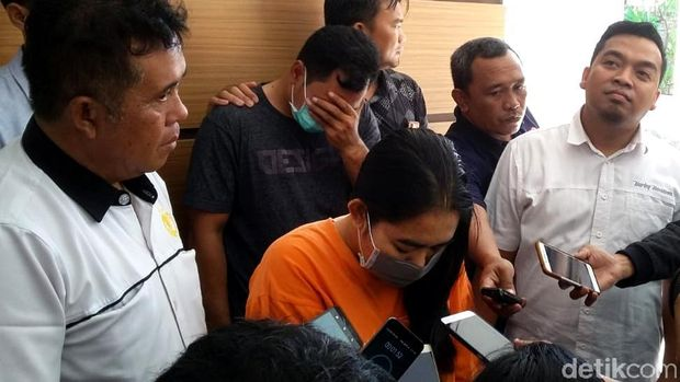 Threesome Sex Libatkan  Anak di Buleleng  Bali Kembali Terulang