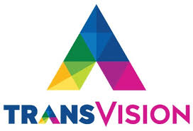 Inovasi Pertama di Indonesia, Transvision Tawarkan #LANGGANANCARABARU