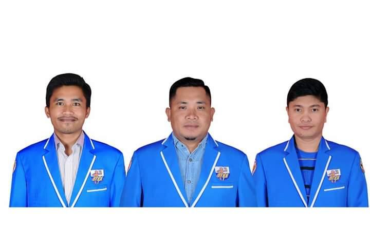 "DPD KNPI Siantar Nilai Kejaksaan ""Mandul"" Dalam Memberantas Korupsi Di Siantar"
