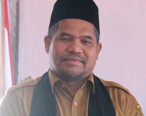 Bupati Bener Meriah Turut Berduka Cita Atas Wafatnya Ibunda Presiden Jokowi