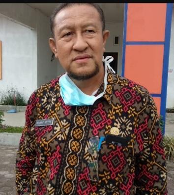 Disperindag Bener Meriah Sidak Sejumlah Pasar di Kecamatan