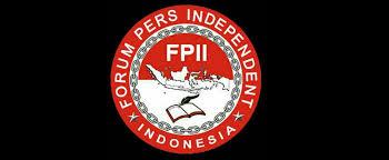 Demo Sumarak Resmi Nahkodai FPII Setwil Riau