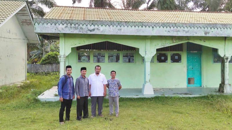 SMK Berbasis Pesantren Subulussalam Siapkan Jurusan Tata Boga