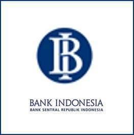 BI: Kredit Perbankan di Sumut Tumbuh Dibawah 8 Persen, 2020