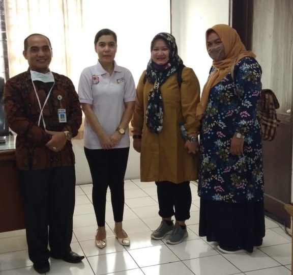 Radio Odan FM Sudah Peroleh IPP Untuk Siaran Online