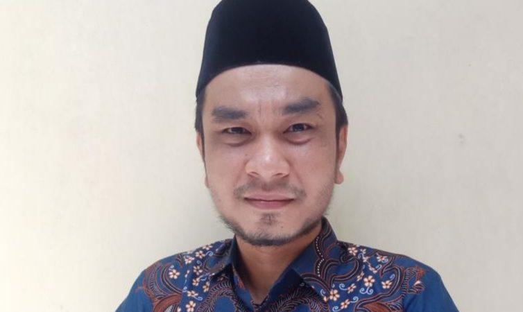 Sikap Antikritik Walikota Sibolga Menuai Kecaman Aktivis Muda Muhammadiyah Sumut