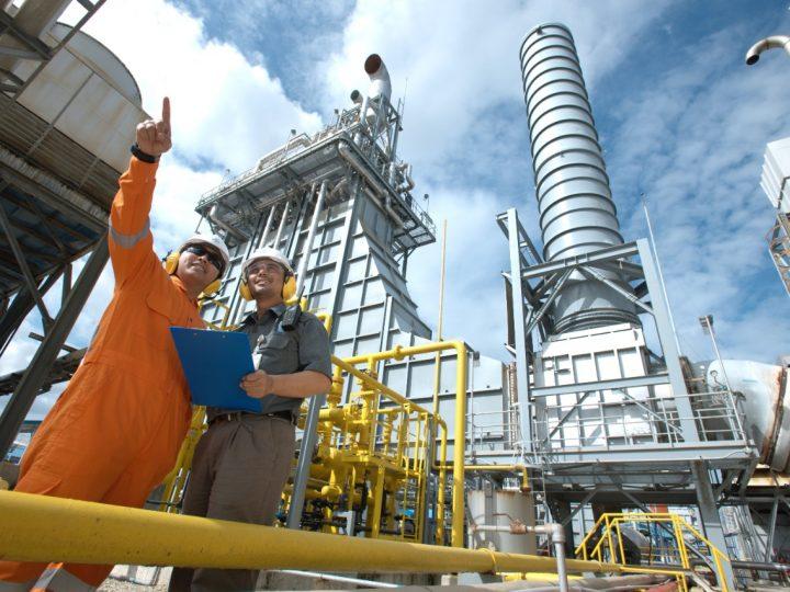 PGN Grup Teken LOA Tahap Kedua Dengan Produsen Gas Bumi Wujud Implementasi Kepmen ESDM 89.K Dan 91.K Tahun 2020